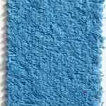 FIRENZE 55 BLUE 279